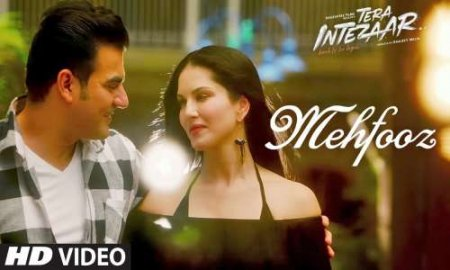 Tera Intezaar malayalam full movie with english subtitles download