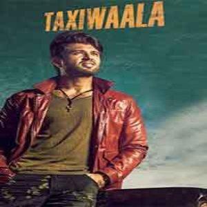Taxiwala 2018 Movie Songs Lyrics Vijay Deverakonda