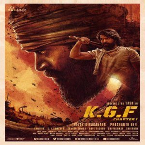 Kgf mp3 songs free download 320kbps telugu